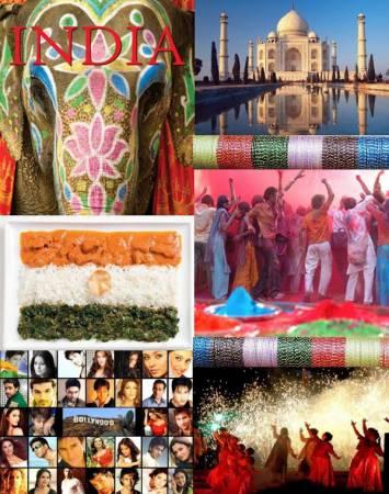 Ранвир Сингх – биография, фильмы, фото, личная жизнь, последние новости 2019