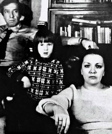 Дарья Юрская – биография, фильмы, фото, личная жизнь, последние новости 2019