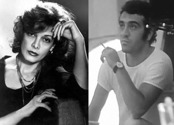 Эдмонд Кеосаян – биография, фильмы, фото, личная жизнь, последние новости 2019