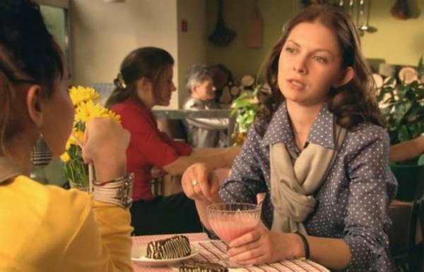 Екатерина Федулова – биография, фильмы, фото, личная жизнь, последние новости 2019