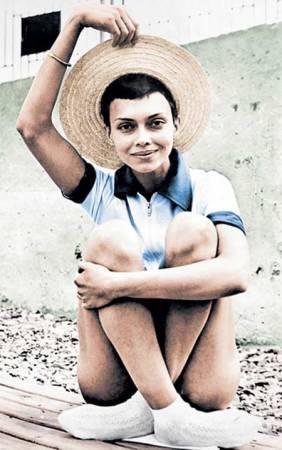Елена Метелкина – биография, фильмы, фото, личная жизнь, последние новости 2019