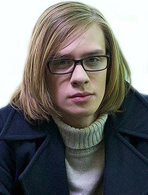 Филипп Котов – биография, фильмы, фото, личная жизнь, последние новости 2019