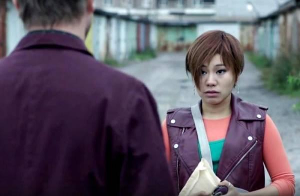 Ян Гэ – биография, фильмы, фото, личная жизнь, последние новости 2019