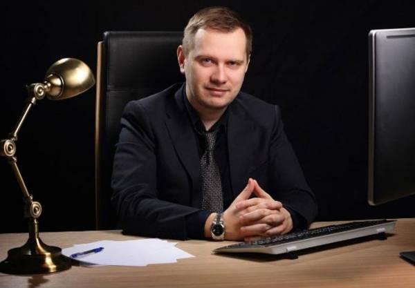 Илья Куликов – биография, фильмы, фото, личная жизнь, последние новости 2019