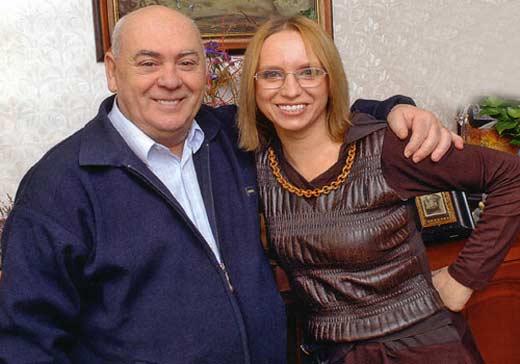 Ирина Мазуркевич – биография, фильмы, фото, личная жизнь, последние новости 2019