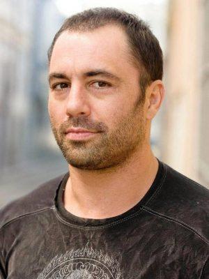 Джо Роган – биография, фильмы, фото, личная жизнь, последние новости 2019