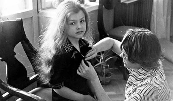 Ксения Хаирова – биография, фильмы, фото, личная жизнь, последние новости 2019