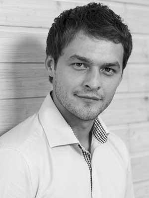 Михаил Гаврилов – биография, фильмы, фото, личная жизнь, последние новости 2019