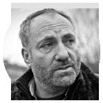 Николас Виндинг Рефн – биография, фильмы, фото, личная жизнь, последние новости 2019