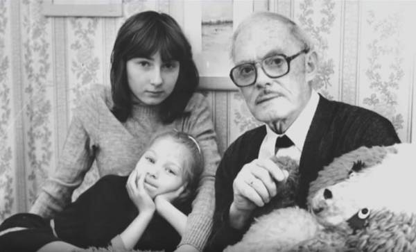 Павел Кадочников – биография, фильмы, фото, личная жизнь, последние новости 2019