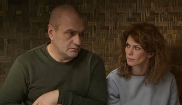 Регина Мянник – биография, фильмы, фото, личная жизнь, последние новости 2019