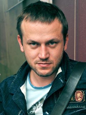 Василий Сигарев – биография, фильмы, фото, личная жизнь, последние новости 2019