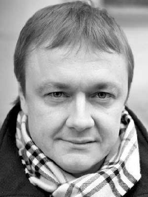Владимир Шевельков – биография, фильмы, фото, личная жизнь, последние новости 2019