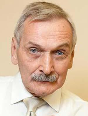 Владимир Талашко – биография, фильмы, фото, личная жизнь, последние новости 2019