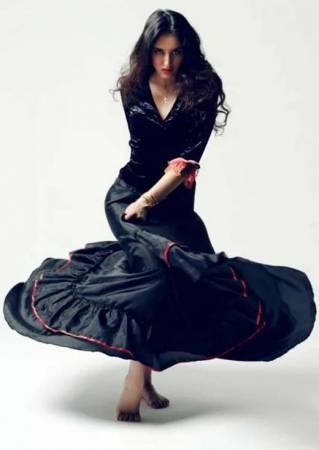 Зарина Низомиддинова – биография, фильмы, фото, личная жизнь, последние новости 2019