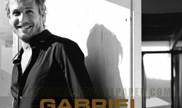 Гэбриел Махт – биография, фильмы, фото, личная жизнь, последние новости 2019