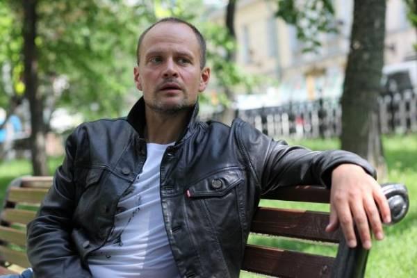 Михаил Евланов – биография, фильмы, фото, личная жизнь, последние новости 2019