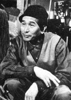 Акира Куросава – биография, фильмы, фото, личная жизнь, последние новости 2019