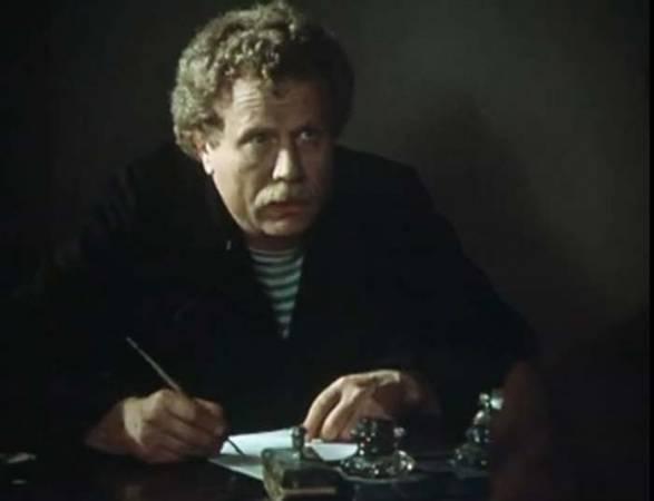 Юрий Смирнов – биография, фильмы, фото, личная жизнь, последние новости 2019