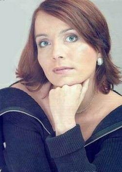 Мария Семенова – биография, фильмы, фото, личная жизнь, последние новости 2019