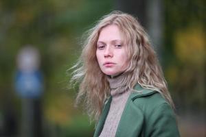 Татьяна Черкасова – биография, фильмы, фото, личная жизнь, последние новости 2019