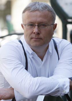 Александр Лебедев – биография, фильмы, фото, личная жизнь, последние новости 2019