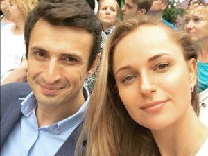 Алексей Гаврилов – биография, фильмы, фото, личная жизнь, последние новости 2019