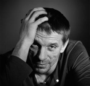 Алексей Шевченков – биография, фильмы, фото, личная жизнь, последние новости 2019