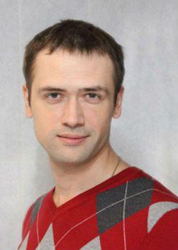 Александр Пашутин – биография, фильмы, фото, личная жизнь, последние новости 2019