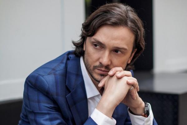 Андрей Барило – биография, фильмы, фото, личная жизнь, последние новости 2019