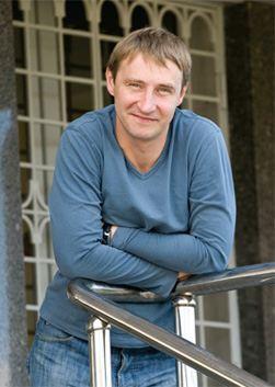 Андрей Кайков – биография, фильмы, фото, личная жизнь, последние новости 2019