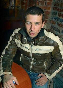 Николай Мерзликин – биография, фильмы, фото, личная жизнь, последние новости 2019