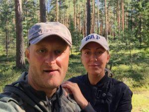 Андрей Зибров – биография, фильмы, фото, личная жизнь, последние новости 2019