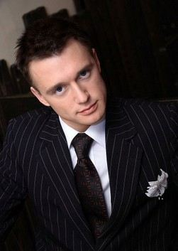 Артем Алексеев – биография, фильмы, фото, личная жизнь, последние новости 2019
