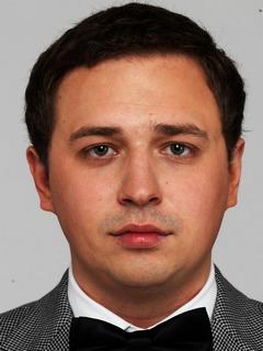 Олег Верещагин – биография, фильмы, фото, личная жизнь, последние новости 2019