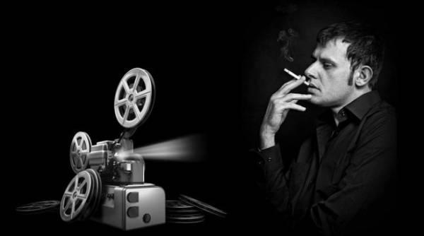 Нодари Джанелидзе – биография, фильмы, фото, личная жизнь, последние новости 2019
