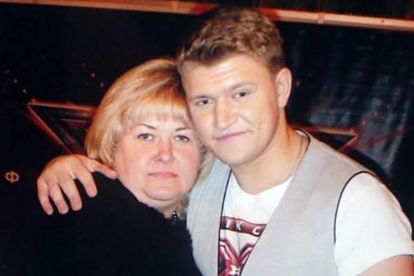 Алексей Кузнецов – биография, фильмы, фото, личная жизнь, последние новости 2019