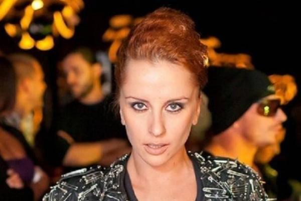 Екатерина Решетникова – биография, фильмы, фото, личная жизнь, последние новости 2019