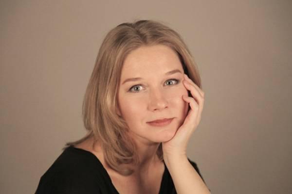 Татьяна Шитова – биография, фильмы, фото, личная жизнь, последние новости 2019