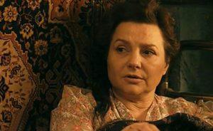 Елена Мольченко – биография, фильмы, фото, личная жизнь, последние новости 2019