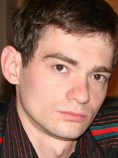 Венцеслав Венгржановский – биография, фильмы, фото, личная жизнь, последние новости 2019