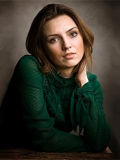 Екатерина Молоховская – биография, фильмы, фото, личная жизнь, последние новости 2019