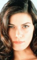 Линда Фиорентино – биография, фильмы, фото, личная жизнь, последние новости 2019