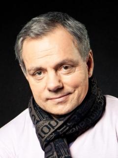 Александр Мохов – биография, фильмы, фото, личная жизнь, последние новости 2019