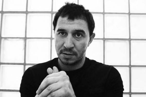 Петр Буслов – биография, фильмы, фото, личная жизнь, последние новости 2019
