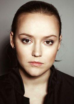 Дарья Щербакова – биография, фильмы, фото, личная жизнь, последние новости 2019