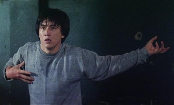 Джейси Чан – биография, фильмы, фото, личная жизнь, последние новости 2019