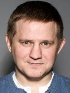 Александр Обласов – биография, фильмы, фото, личная жизнь, последние новости 2019