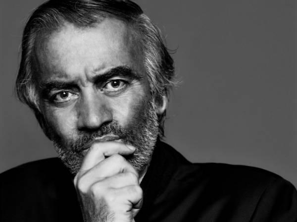 Валерий Гергиев – биография, фильмы, фото, личная жизнь, последние новости 2019