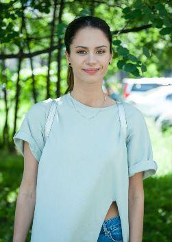 Диана Енакаева – биография, фильмы, фото, личная жизнь, последние новости 2019